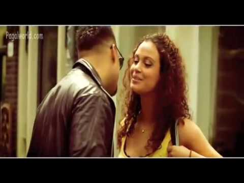 Dating dance video song download