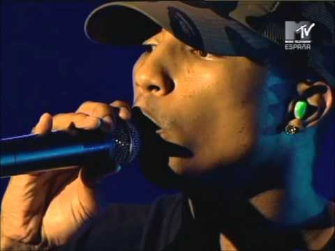 Free Download N.e.r.d Provider Live At London Mp3 dan Mp4