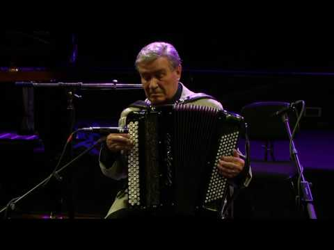 Jacques Brel - La chanson des vieux amants (subtitulada al