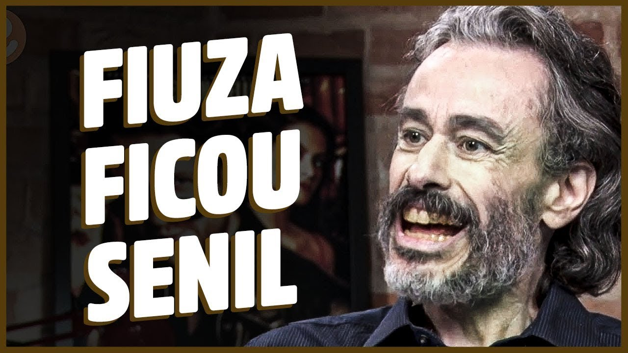 Download PINGOS NOS IS NOS ATACOU E NÃO TERMINOU BEM...