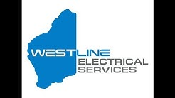 Electricians Perth- Best Electrician Perth- Westline Electrical Services