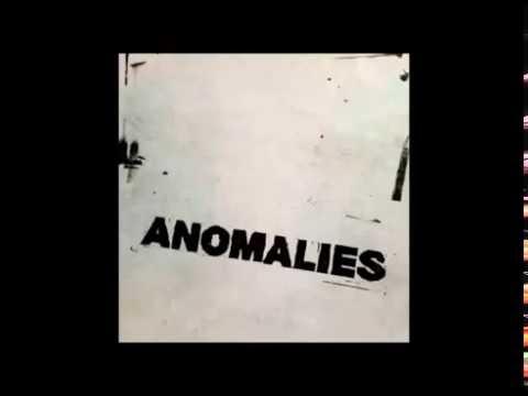 SPC ECO - Anomalies - full album (2016)