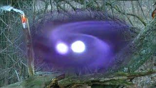 лунный камень места силы