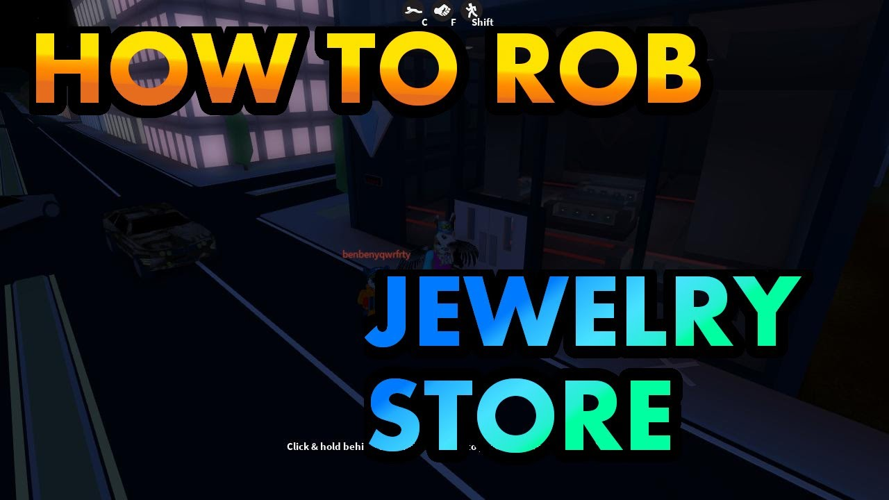 what time does the bank open in jailbreak roblox