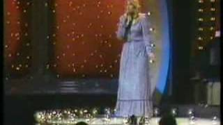 Skeeter Davis - One Tin Soldier