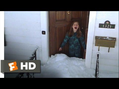 Snow Day 2/9 Movie   Snow! 2000 HD