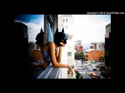 Bruno Mars ft. Mark Ronson - Uptown Funk (pHaZe Project Remix)
