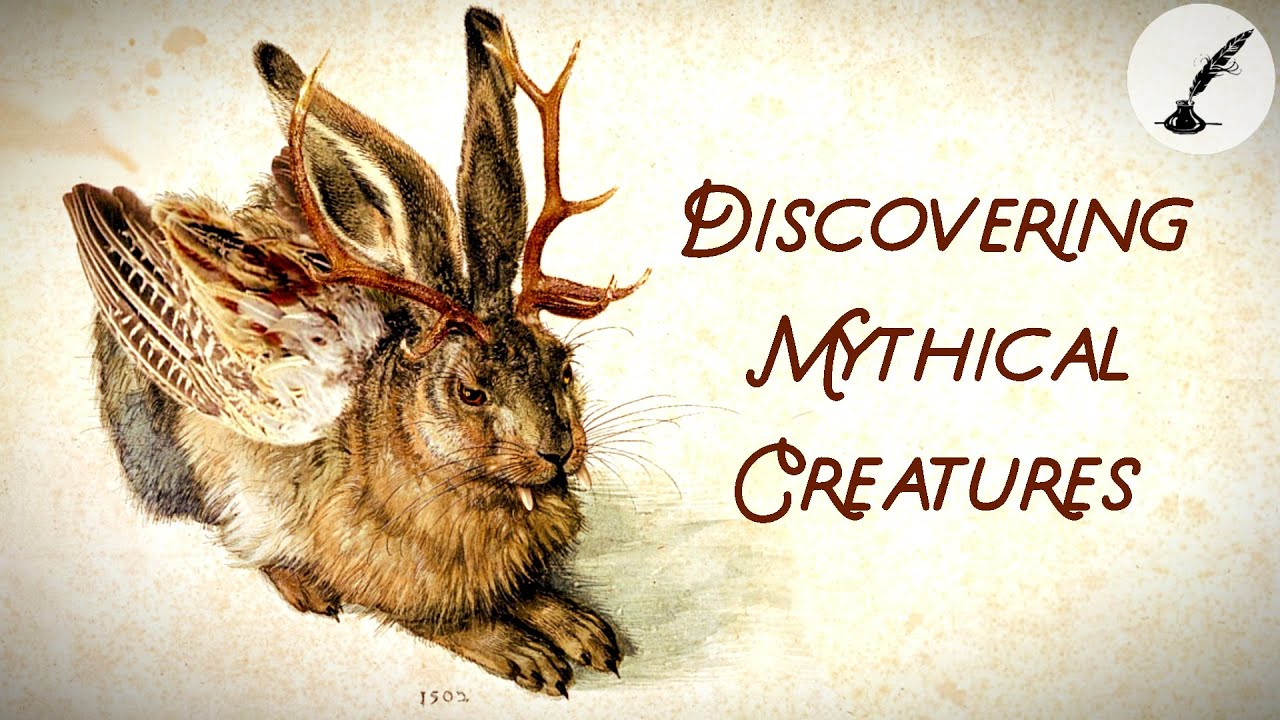 5 Cryptids That Turned Out To Be Real
