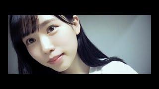 HKT48 13thシングルのリリースを記念して、4月10日から4月12日の3日間に渡って配信された、「3−2」選抜メンバーによるSHOWROOMリレー配信のコーナー企画「 ...