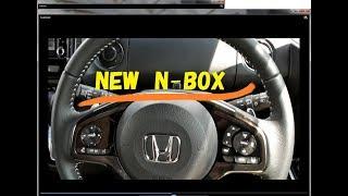 新型 Honda N-BOXは買いか!? 旧型オーナーが真価と進化を見た!! ノーマル・Custom NAとターボ thumbnail