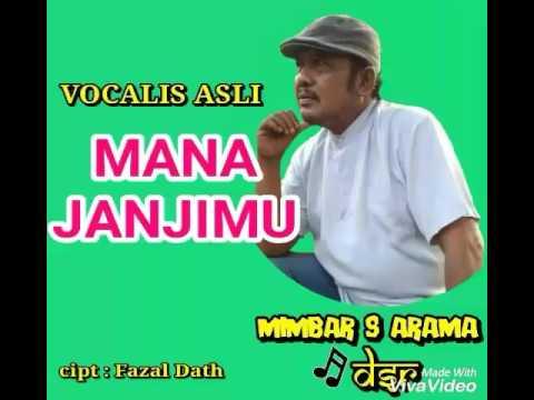 Khusus yg suka Dangdut Penyanyi Era th 80 & Suara ASLI Original: