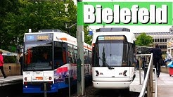 [Doku] Stadtbahn Bielefeld (2019)