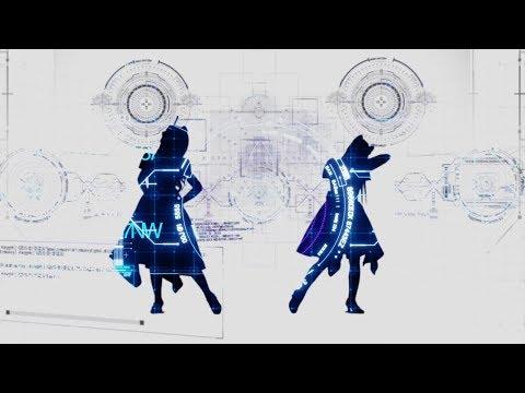 ClariS 『PRIMALove』MusicVideo(Short Ver.)