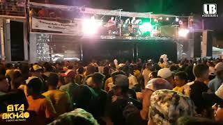Video Eita Bichão no Trio Oasis em Guanambi. download MP3, 3GP, MP4, WEBM, AVI, FLV Juli 2018