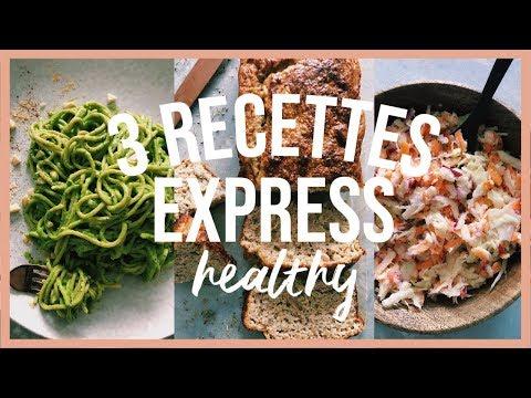 3-recettes-express,-healthy-et-gourmandes-!-prêtes-en---20min-!