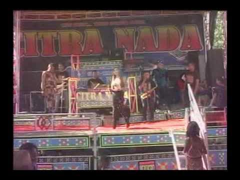KLASIK Demi Cinta - Citra Nada Live in Cikuya