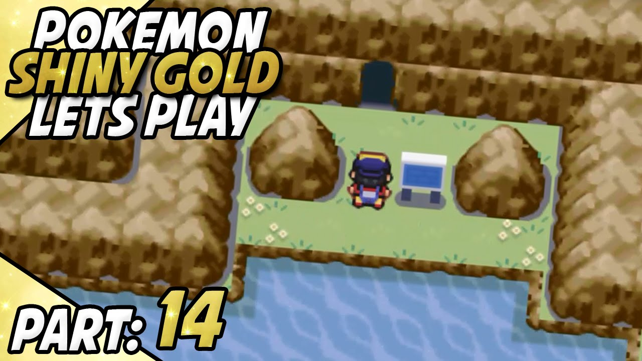 Pokemon shiny gold sigma dragon den big rock oral steroids for allergic reaction
