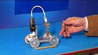 видео Двигатель внутреннего сгорания - это... Что такое Двигатель внутреннего сгорания?