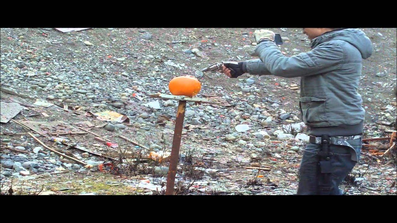 pumpkin comparison 30 06 vs 7 62x54 youtube