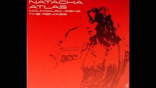 Makaan (Nickodemus & Spy from Cairo remix) - Natacha Atlas