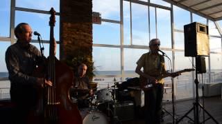 Midnight In Memphis / Bill Kirchen