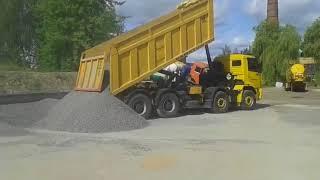 видео гранитный и известняковый с доставкой по СПб и Ленобласти