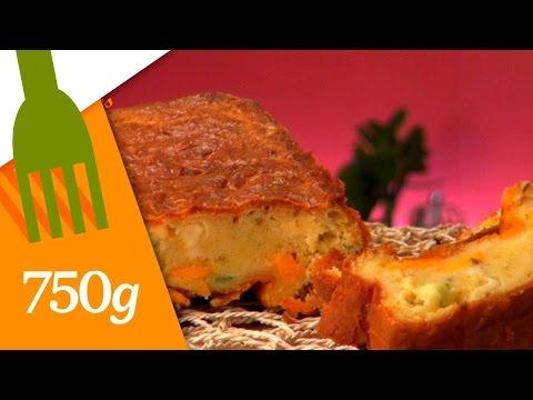 recette-de-cake-aux-3-fromages---750g
