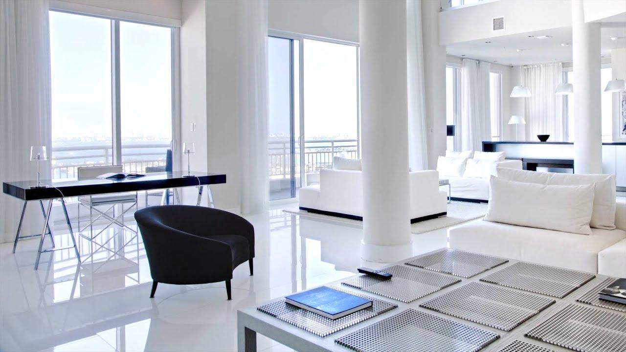 baltus furniture. BALTUS Furniture Baltus