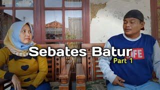 Sebates Batur   KAC Film   Short Movie