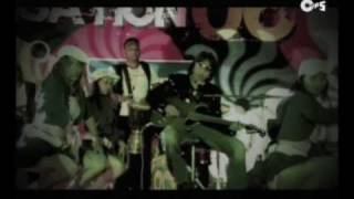 Something Something (Unplugged) - Mika Singh - Official - HQ