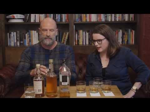 Outlander's Graham McTavish Drinks Horrible Scotch With io9 ...