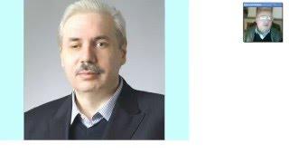Продолжаем дело Николая Левашова - 43