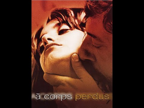 A corps perdus