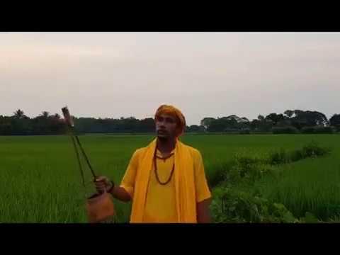 Tumi Arekbar Ashiya Jao More Kandaya    তুমি আরেকবার আসিয়া    New Cover Song --   MR.Com