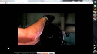 Federal-Mogul Cumpus - обучение тормозной системы глава 4