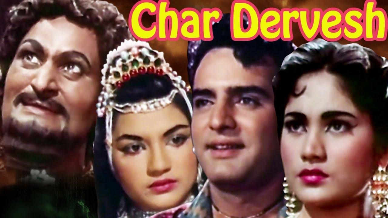 ✨ Hindi drama hatim all episode free download | HATIM (star