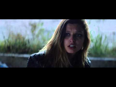 Carnage feat. Tomas Barfod & Nina Kinert - November Skies