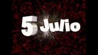 RADIO TURBO MIX FM 18 años