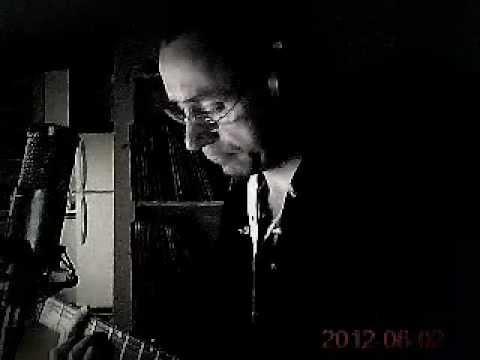 isabelle je t'aime  parole et musique Eric Yves Berger
