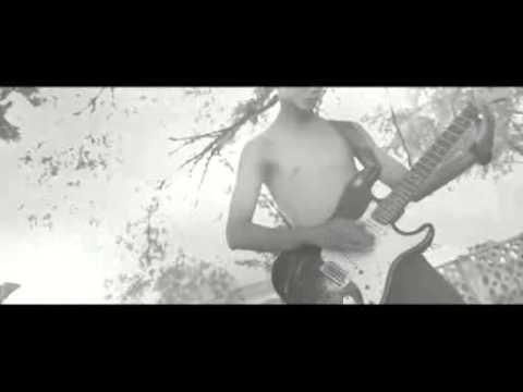 Amnesia ( simfony black metal ) from palembang indonesia