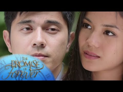 The Promise of Forever: Sophia asks Nicolas why is he fascinated with death | EP 10