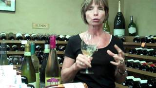 Moscato Madness? Caution about the Sweet Wine Craze