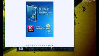 descargar. windows xp.sp3.2011.v11.02 por, mediafire