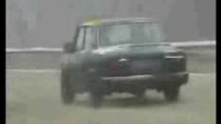 �������� ���� Авто придурки ������