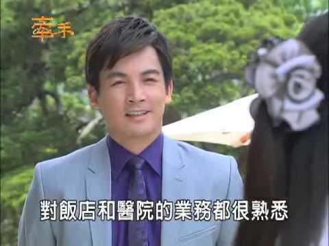 Phim Tay Trong Tay - Tập 304 Full - Phim Đài Loan Online