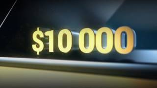 IqOptionExpert.com - The Advantage of IqOption Tournament and Earn $2,000 in one day.