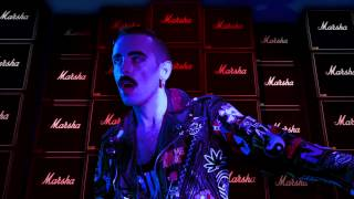 "SSION ""FEELZ GOOD (4-EVR)"" Official Music Video"