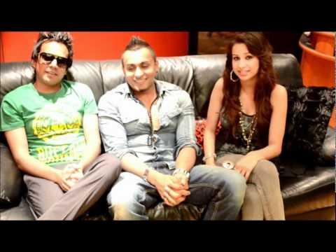 Kamal Raja Funniest Interview with Do aur DO 5 & Salman Malik 2011