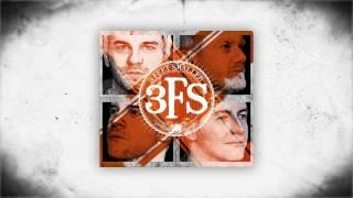 3 Feet Smaller - New Album Teaser...