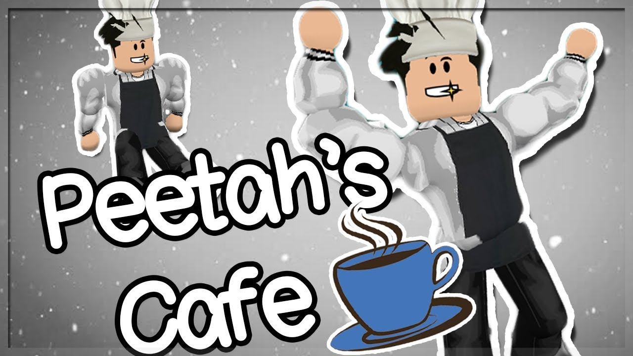 Cafe Bloxburg Id Codes : Opening Times Decal Id S